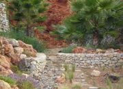 steine2